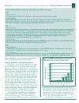CLINICAL & FORENSIC Toxicology News - American Association ... - Page 3