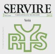 Servire-03-2011.pdf - Masci