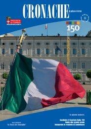 11 maggio 2007 - Provincia di Torino