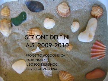 Accoglienza Autunno - scuolalombardini.it