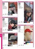 Cappelli & Accessori - Ricamificio - Serigrafia - Page 2