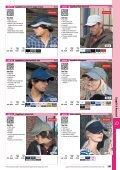 Cappelli & Accessori - Ricamificio - Serigrafia - Page 5