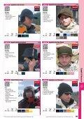 Cappelli & Accessori - Ricamificio - Serigrafia - Page 7