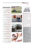 Due ruote di civiltà - Home [www.kmanuela.it] - Page 3