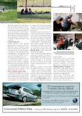 Due ruote di civiltà - Home [www.kmanuela.it] - Page 7
