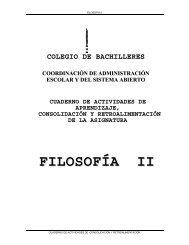 cuaderno de actividades filosofia 2 - Sitio del grupo Web