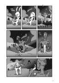 Burp! Deliri grafico intestinali n. 2 - Global Project - Page 5