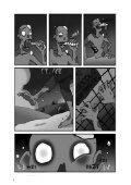 Burp! Deliri grafico intestinali n. 2 - Global Project - Page 6