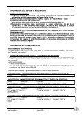 Evo versione UCISM - Italiana Assicurazioni - Page 2