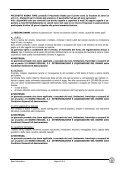 Evo versione UCISM - Italiana Assicurazioni - Page 3