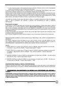 Evo versione UCISM - Italiana Assicurazioni - Page 5