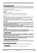 Evo versione UCISM - Italiana Assicurazioni - Page 6