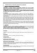 Evo versione UCISM - Italiana Assicurazioni - Page 7