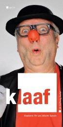 Kölsche Leedcher & Verzällcher als CD und Download www ...