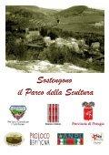 """Silvano D'Orsi """"Il cappotto"""" - anpi bevagna - Page 2"""