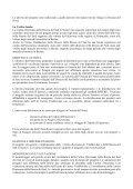 appello d'emergenza di caritas internationalis n 26 ... - Caritas Italiana - Page 2