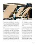 Cappotto e cappotto - Andrea Merlo - Bioarchitettura® Rivista - Page 4
