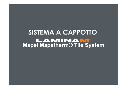 cheap for discount 05a78 3ea2e cappotto-laminam-mapei-diemme.jpg