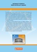 Intonaco Termico AFON CASA - Page 2