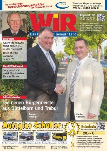 Unser - Wir-in-gg.de