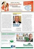 Unser - Wir-in-gg.de - Seite 3