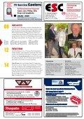 Unser - Wir-in-gg.de - Seite 4