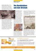 Unser - Wir-in-gg.de - Seite 6