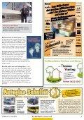 Unser - Wir-in-gg.de - Seite 7