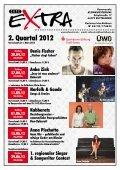 Ismail Özdogan in der - Das WIR-Magazin im Gerauer Land - Seite 2