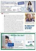 Ismail Özdogan in der - Das WIR-Magazin im Gerauer Land - Seite 3