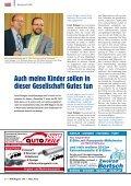 Ismail Özdogan in der - Das WIR-Magazin im Gerauer Land - Seite 6