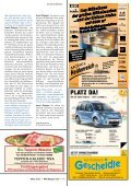 Ismail Özdogan in der - Das WIR-Magazin im Gerauer Land - Seite 7