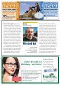 WIR-Magazin 200 - Wir-in-gg.de - Seite 3