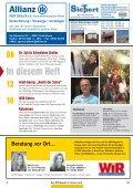 WIR-Magazin 200 - Wir-in-gg.de - Seite 4