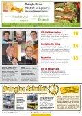 WIR-Magazin 200 - Wir-in-gg.de - Seite 5