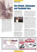 WIR-Magazin 200 - Wir-in-gg.de - Seite 6