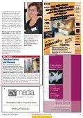 WIR-Magazin 200 - Wir-in-gg.de - Seite 7