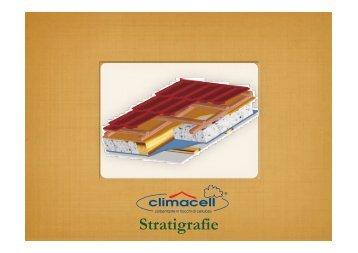 Climacell stratigrafie.pdf - Casabiocasamia