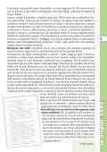 scarica il libro! - Amici della Musica - Page 3