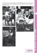scarica il libro! - Amici della Musica - Page 7