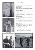 BETON RAPID - Page 5
