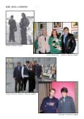 BETON RAPID - Page 6