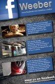 Mehr als nur Kampfsport Heisskalt rockt Interview ... - PIGmagazin - Seite 5