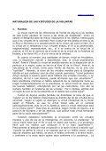 LOS HÁBITOS ADQUIRIDOS - Biblioteca Católica Digital - Page 2