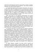 LOS HÁBITOS ADQUIRIDOS - Biblioteca Católica Digital - Page 4