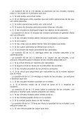 LOS HÁBITOS ADQUIRIDOS - Biblioteca Católica Digital - Page 7