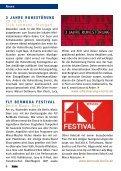 Format:B Felix Kröcher Matteo Capreoli China ... - Stylex Magazin - Seite 6