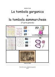 115 Tombola sammarchese garganica cartelle complete.pdf