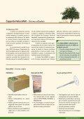 Cappotto NaturaWall - Naturalia Bau - Page 3