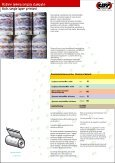 films films - Capp Plast - Page 4